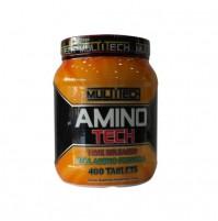 Multitech Amino Tech 400 Tablet