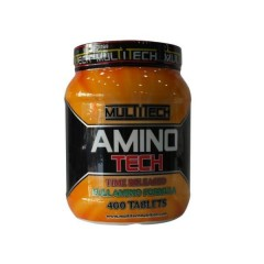 Multitech Amino Tech 400 Tablet