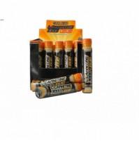 Multitech L-Carnitine 3000 Mg 20 Ampul