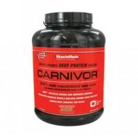 Musclemeds Carnivor Et Protein 2088 Gr Çikolata
