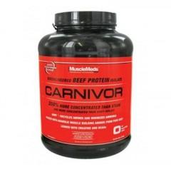 Musclemeds Carnivor Protein 1848 Gr Karışık Meyve