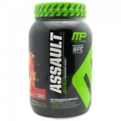 Musclepharm Assault 1360 Gr