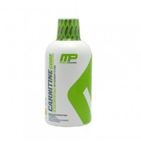 Musclepharm Carnitine Core Liquid 459ML
