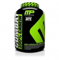 Musclepharm Combat Powder 100% Casein 1800 Gr Çiko