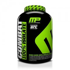 Musclepharm Combat Powder %100 İsolate 2250 Gr