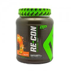 Musclepharm Recon 1200 Gr