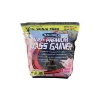 Muscletech Premium Mass Gainer 5440 Gr Çilek