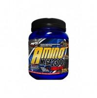 MVP Amino Mega 2300 350 Tablet