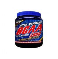 MVP BCAA 5000 Ultra Micronized 250 Gr