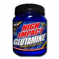 MVP High İmpact Glutamine 300 Gr