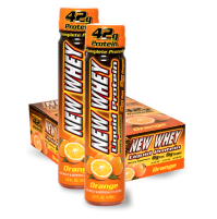 New Whey Likit Protein (42 gr protein)