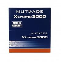 Nutrade Extreme 3000 Gr