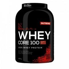 Nutrend Whey Core 100 2250 Gr Çilek