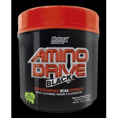 Nutrex Amino Drive 435 Gr