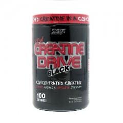 Nutrex Creatine Drive 300 Gr
