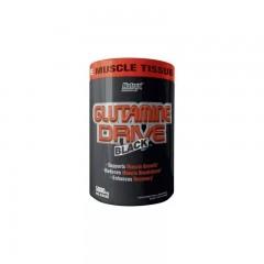 Nutrex Glutamine 300 Gr