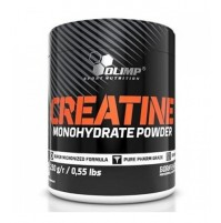 Olimp Creatine Monohydrate Powder Super Micronized