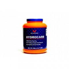 Onyx Hydro Carb 2500 Gr Çikolata