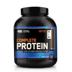 Optimum Complete Protein Tozu 2000 Gr
