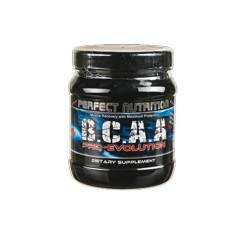 Perfect Bcaa Pro Evoulution 500 Gr