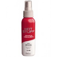Protan High Definition Optimizer 118.5 ML