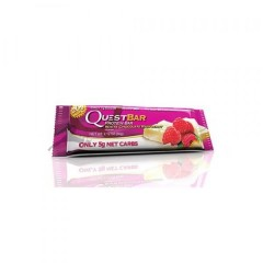 Quest Protein Bar 60 Gr 1 Adet