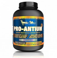 Ronnie Coleman Signature Series Pro-Antium Double