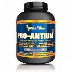 Ronnie Coleman Signature Series Pro-Antium Double
