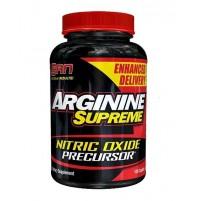 SAN Arginine Supreme 100 Kapsül