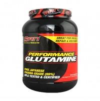 SAN Performance Glutamine 600 Gr