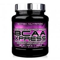 Scitec BCAA Xpress 500 Gr