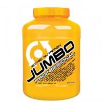 Scitec Jumbo Professyonal 3240 Gr