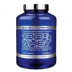 Scitec Whey Protein 920 Gr