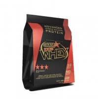 Stacker Europe % 100 Whey Protein 2000 Gram