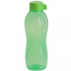 Tupperware Suluk 1000 Ml