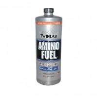 Twinlab Amino Fuel Anabolic Liquid 948 ML