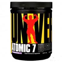Universal Atomic 7 384 Gr