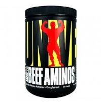 Universal Beef Amino 200 Tablet