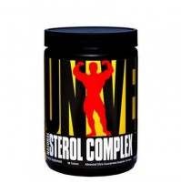 Universal Sterol Complex 180 Tablet