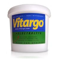 Vitargo Electrolyte 2000 Gr