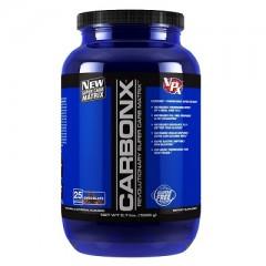 Vpx Carbonx 1026 Gr