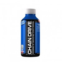 Vpx Chain Drive 10.000 Mg Liquid BCAA 480 ML