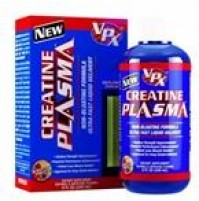 Vpx Creatine Plasma 240ML