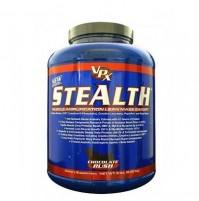 Vpx Stealth Gainer 2270 Gr