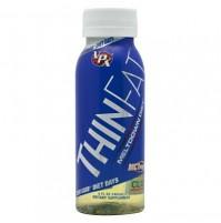 Vpx Thin Fat Liquid CLA 240 ML