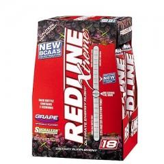 Vpx Xtreme Shot Energy Drink 118 ML