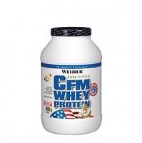 Weider CFM Whey Protein 100 908 Gr