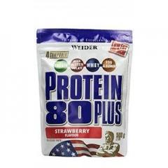 Weider Protein 80 Plus 2kg Çilek