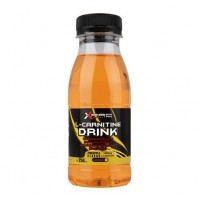 Xpro L-Carnitine Drink  250 ml 1 Adet