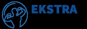 Ekstra Protein